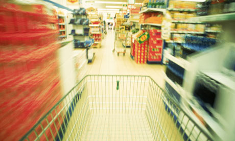 realizzazione e-commerce Abruzzo - Marche