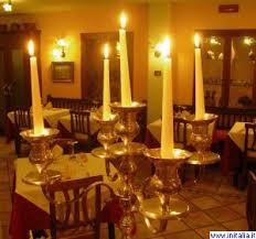 siti web di successo per ristoranti - teramo - giulianova - pescara - ascoli piceno